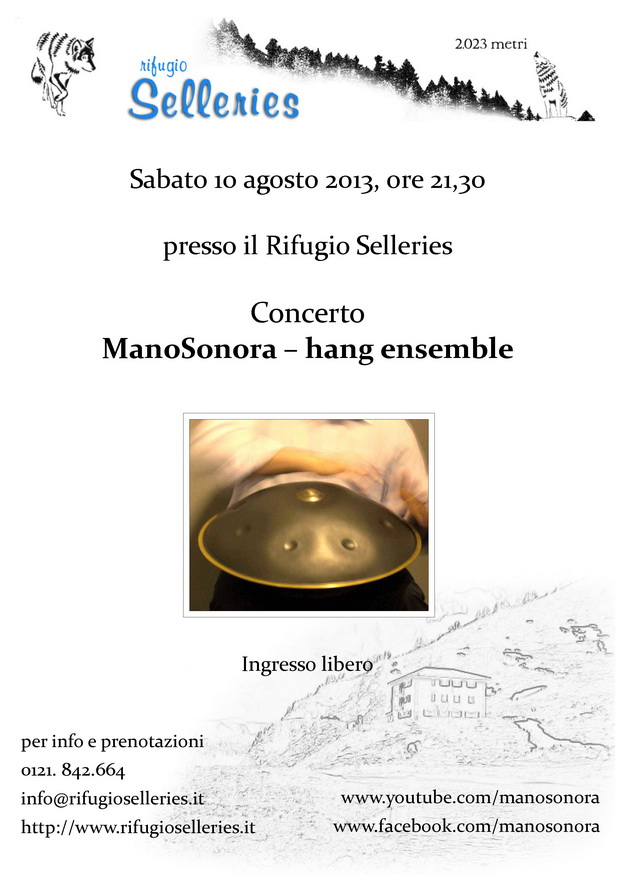 locand manosonora selleries_resize