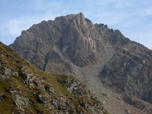 Monte Cristalliera