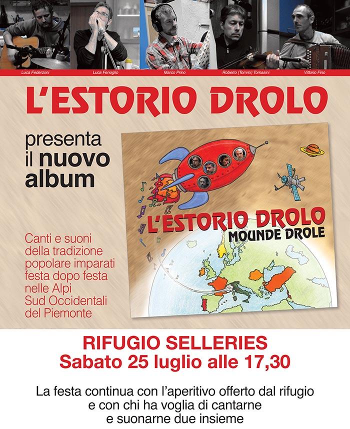 locandina ESTORIO_Layout 1