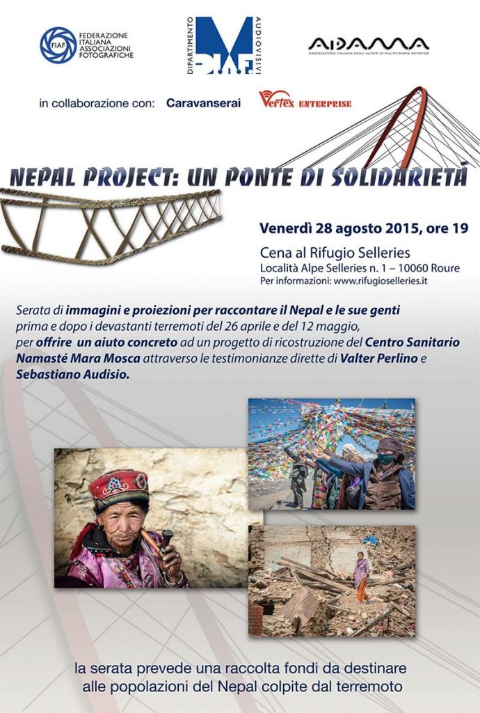 nepal-selleries
